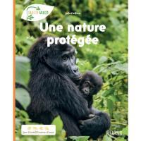 Nature protégée